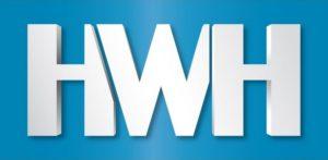 Harms&Wende logo